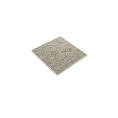 Mountain Mist Wool Pressing Mat 8.5''X8.5''X.5'' Grey