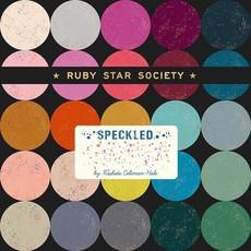 Speckled Jelly Roll Rashida Coleman-Hale for Ruby Star Society