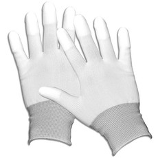 Sullivans 48668 Grip It Gloves- Large
