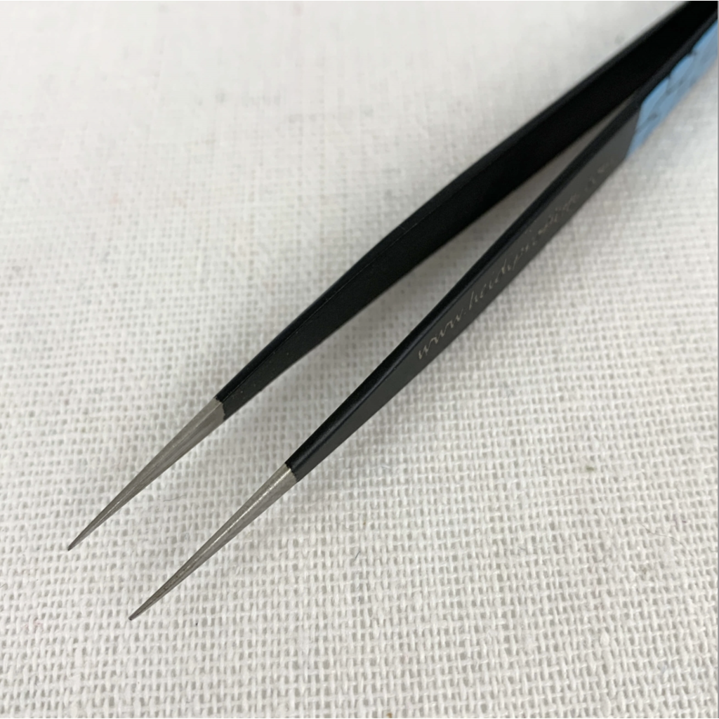 PRECISION TWEEZERS-HEIDI PROFFETTY'S