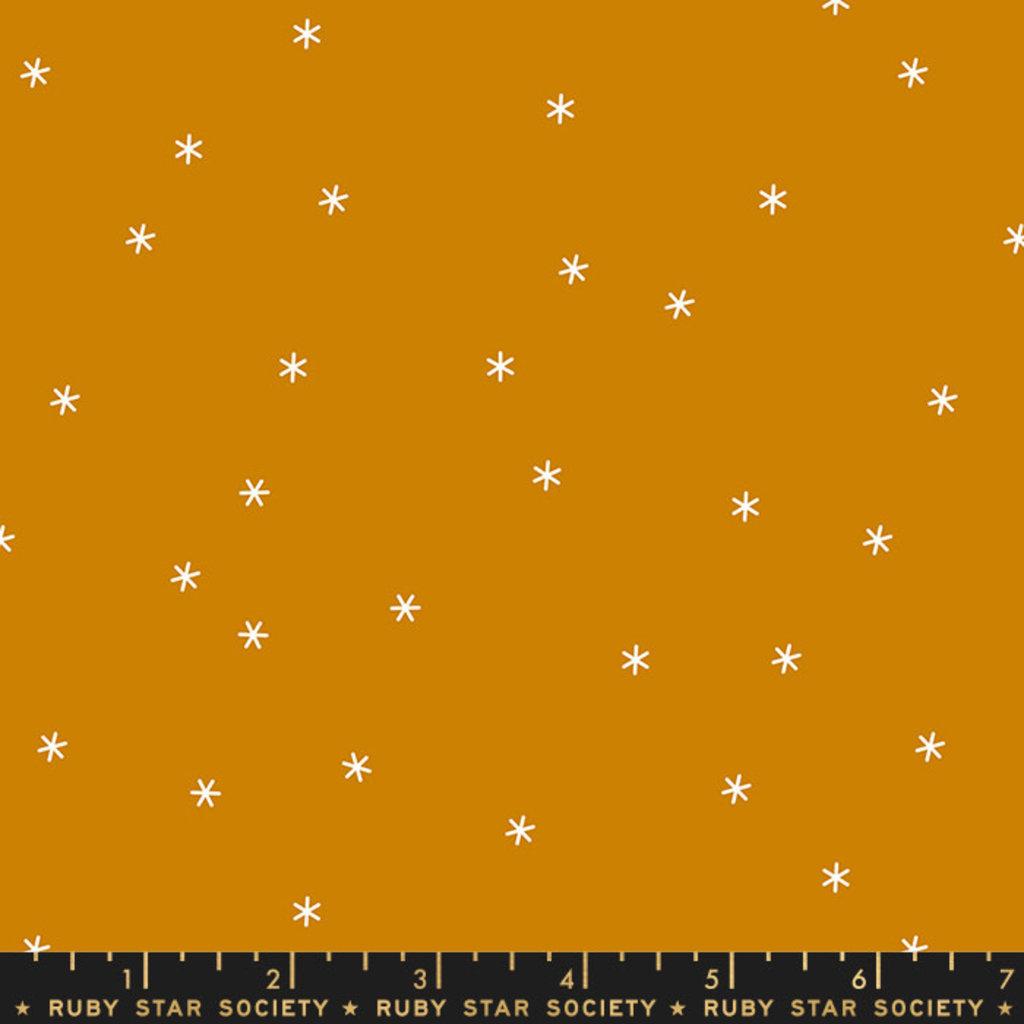 Spark Butterscotch RS0005 15