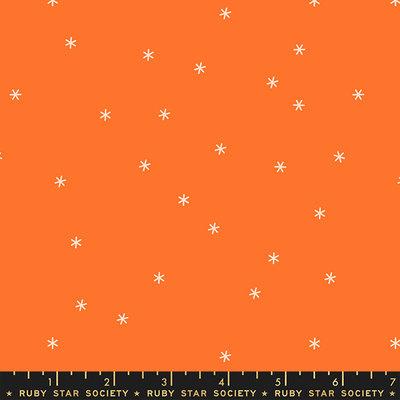 Spark Orange RS0005 48