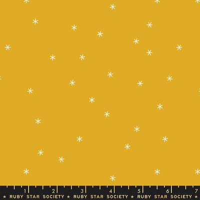 Spark Goldenrod RS0005 45