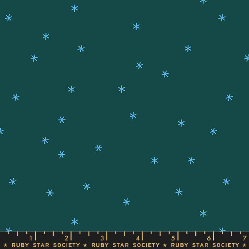 Spark Pine RS0005 17