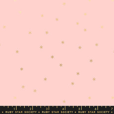 Spark Metallic Pale Pink RS0005 41M