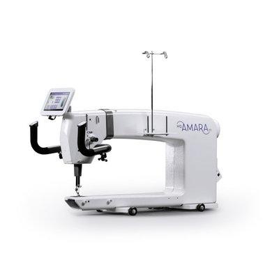 Handi Quilter Amara 20 inch Longarm Quilter Machine