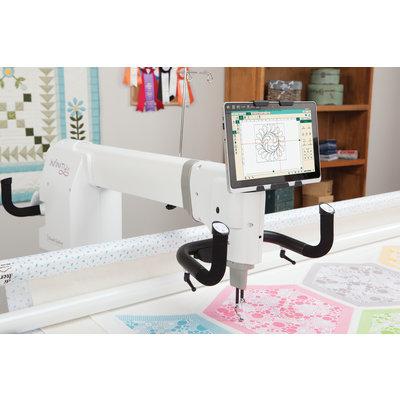 Handi Quilter Pro-Stitcher For Amara