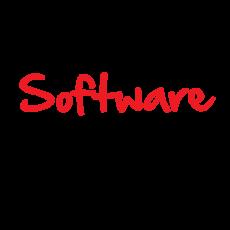 (presale)-SOFTWARE SAMPLER 2021