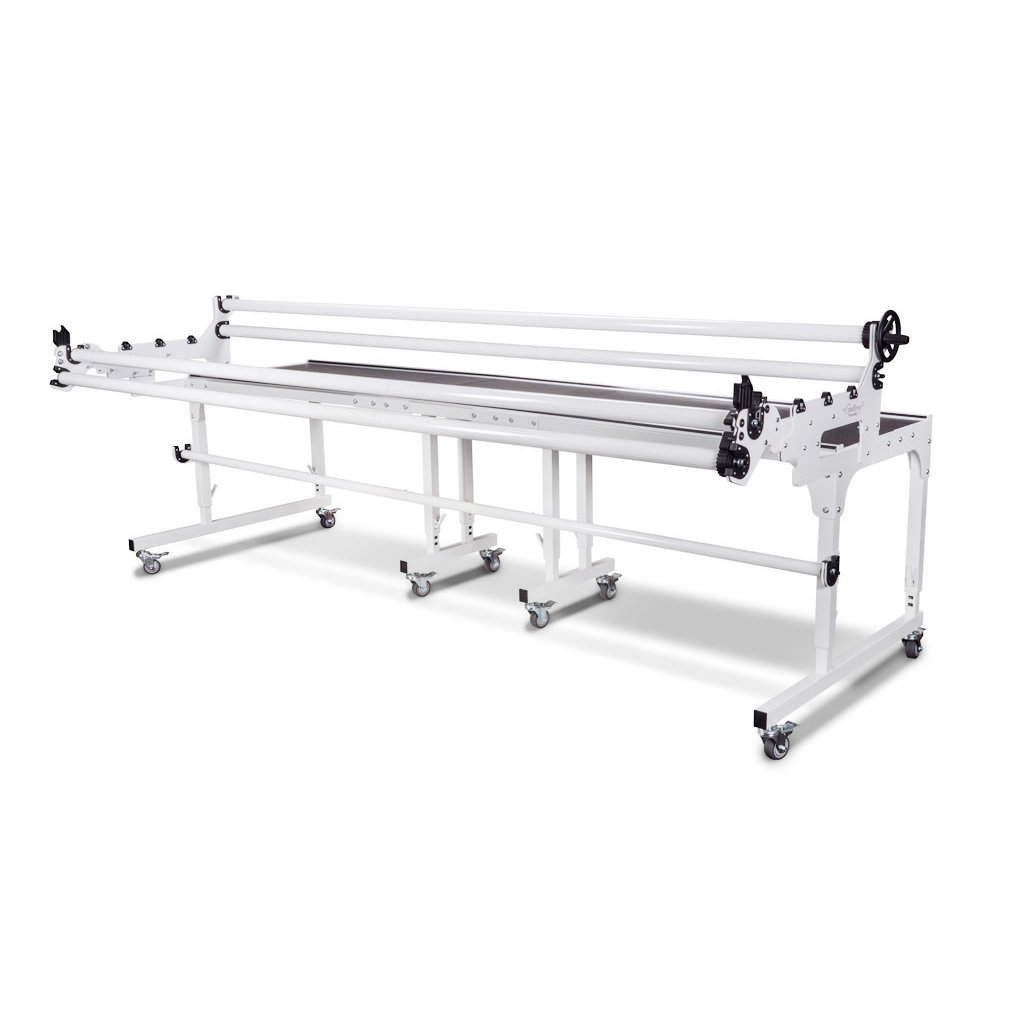QF12426 - HQ Gallery Frame (12' Frame System) REMOVE