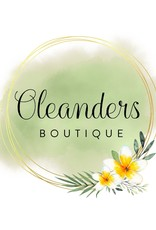 Oleanders Boutique Oleanders Boutique Gift card $25