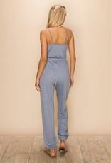 Oleanders Boutique soft jumpsuit