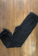 Oleanders Boutique Silky Joggers