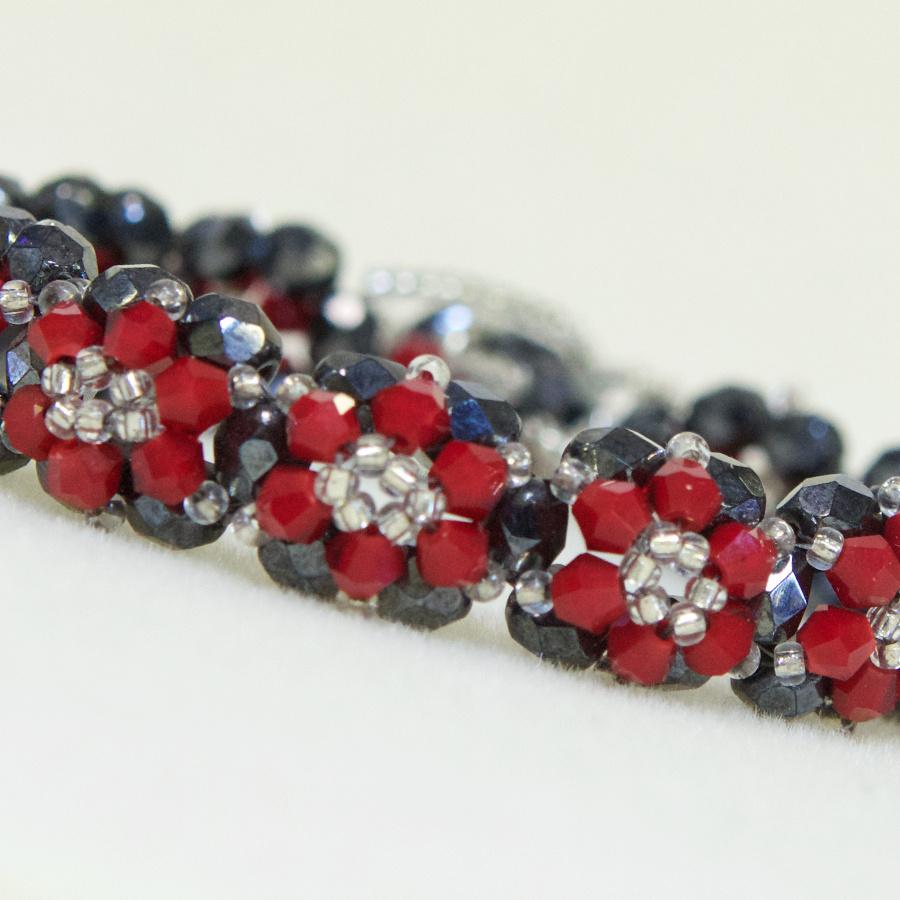 Elegance Bracelet Class Kit