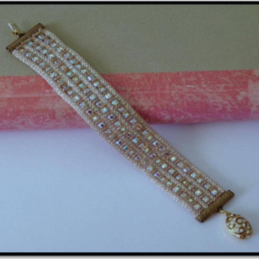 Store Kits Ava Bracelet Kit