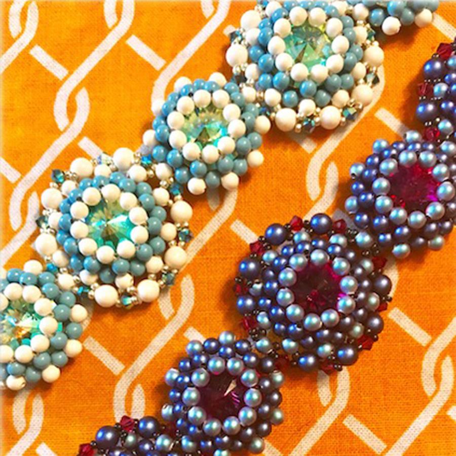 Store Kits - SF Fiesta Bracelet Kit