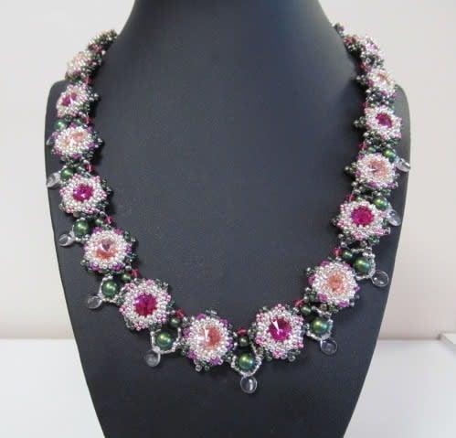 Store Kits Tribute Necklace Kit