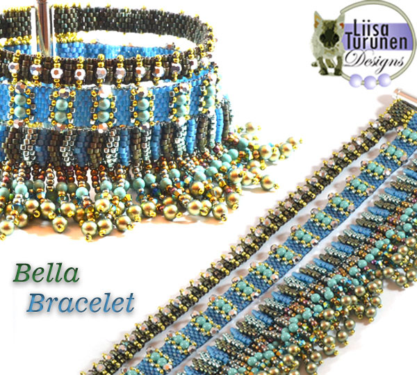 Store Kits Bella Bracelet Kit