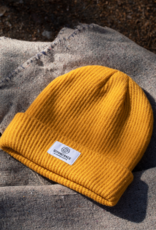 Pukka Tuque all day everyday
