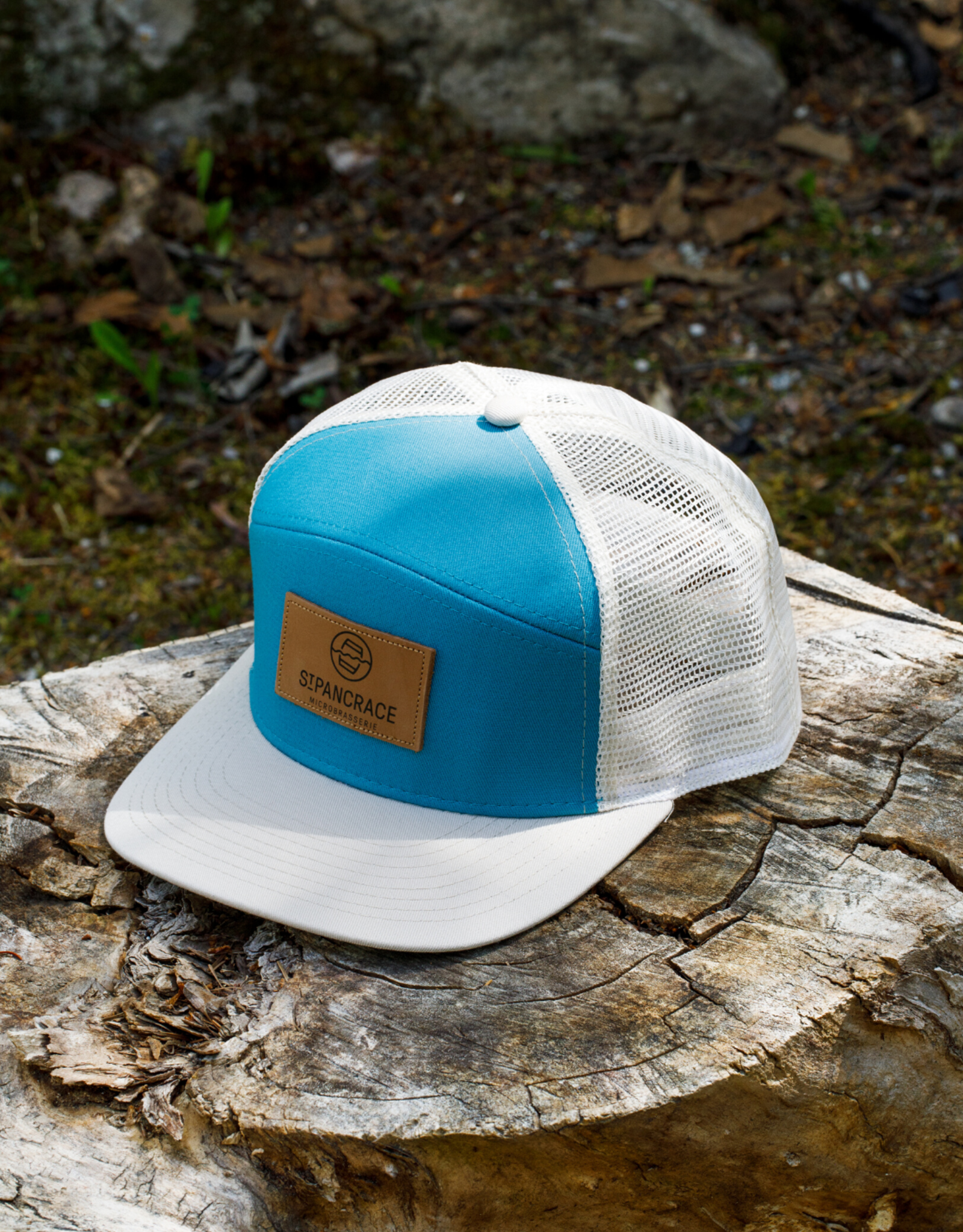 Pukka Casquette Carpenter