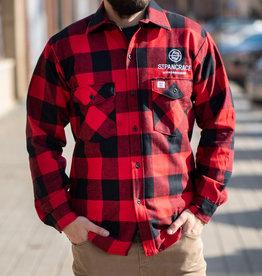BigBill Chemise Lumber-Jack Big Bill