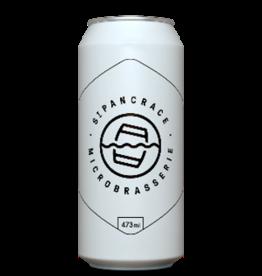 St-Pancrace HerfstBock 473 ml