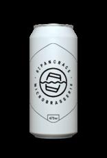 St-Pancrace Double IPA 473 ml