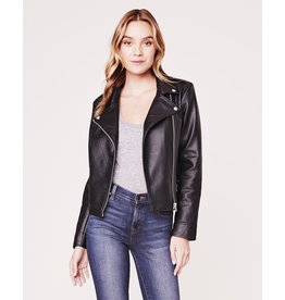 bb dakota bb dakota moto finish jacket