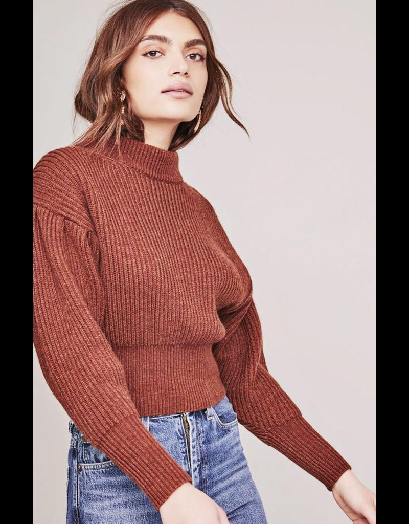 astr astr regis sweater