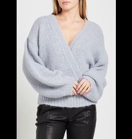 joie joie indie sweater