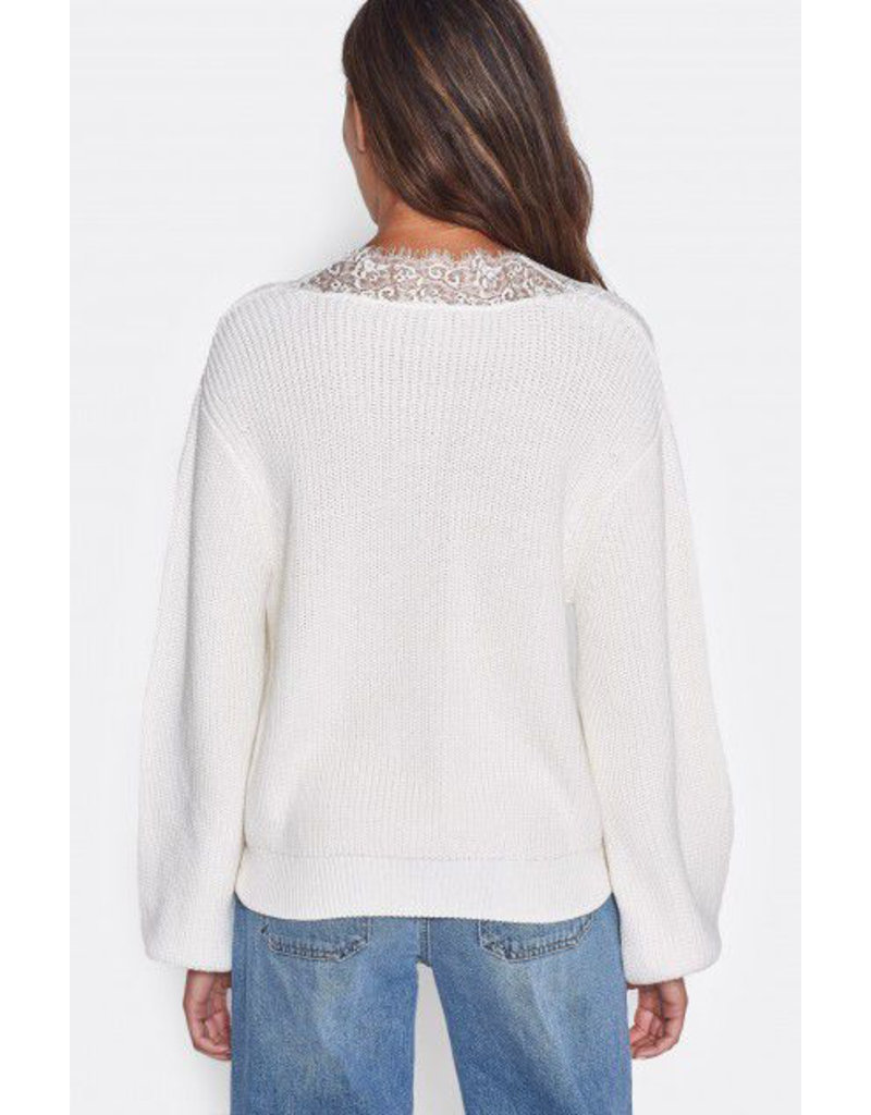 joie joie alejandra sweater