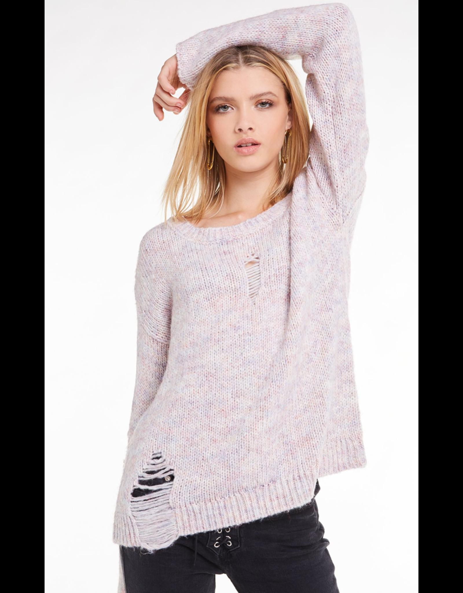 wildfox wildfox skye sweater