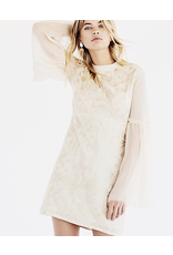 free people free people cleo dress