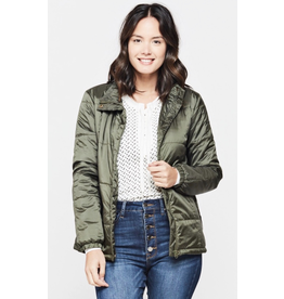 velvet heart velvet heart tessie packable jacket