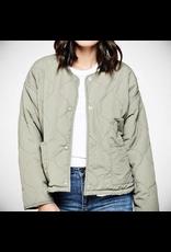 velvet heart velvet heart reversible jacket