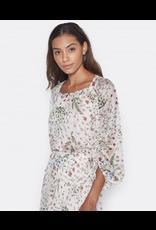 joie joie neema blouse