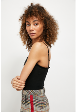 free people for the boys corset cami