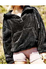 free people free people big sky pullover