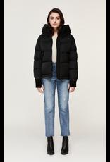 soia & kyo soia + kyo sylvana jacket