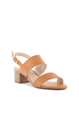 flight lux bc vegan sandals with block heel