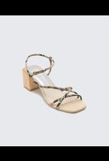 dolce vita dolce vita zayla snake sandal