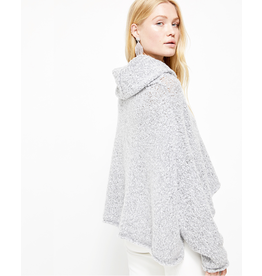 free people free people bff sweater