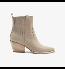 dolce vita dolce vita suvi boots