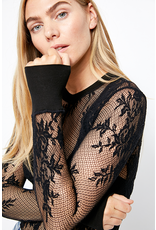 free people free people cool with it top