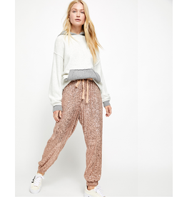 free people free people night moves pants