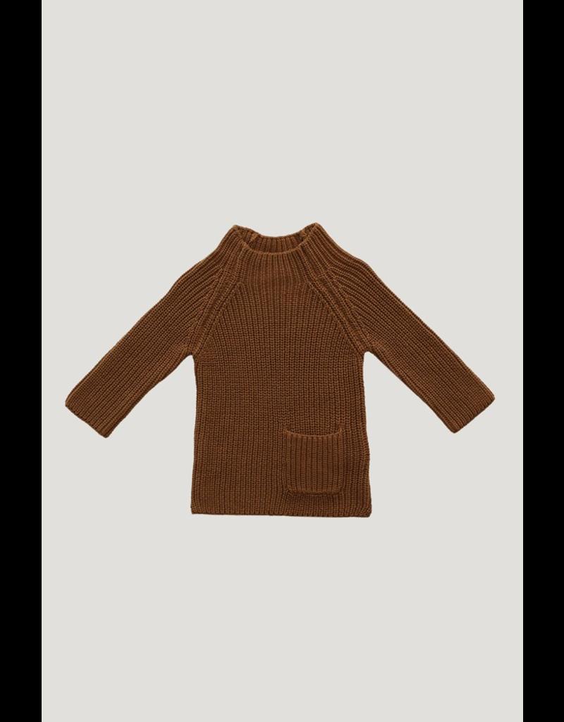 jamie kay jamie kay riley knit sweater