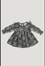 jamie kay jamie kay frill dress