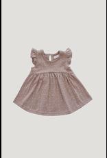 jamie kay jamie kay ada dress