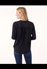 splendid splendid sylvan henley shirt