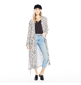 anne b saltwater luxe maxi duster