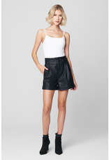 blank nyc sinister shorts